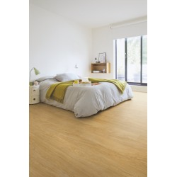 Panel Winylowy Quick-Step Balance Click DĄB SELECT NATURALNY BACL40033