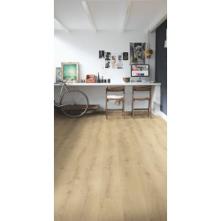 Panel Winylowy Quick-Step Balance Click DĄB WIKTORIAŃSKI NATURALNY BACL40156