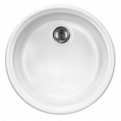 Zlewozmywak ceramiczny...