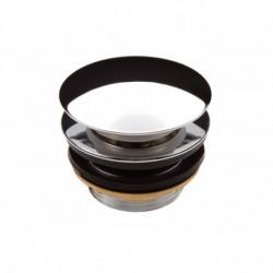 Deante Click-Clack Korek okrągły duży