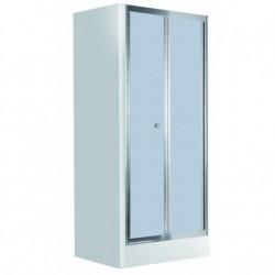 Deante Flex Drzwi wnękowe...