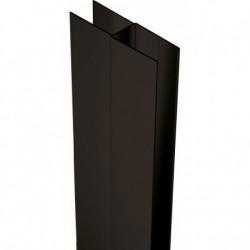 Deante Deante Profil poszerzający z elementem montażowym wys. 200 cm