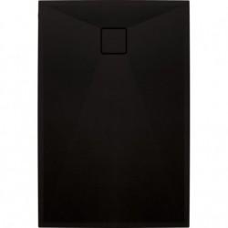 Deante Correo Brodzik prostokątny 100 x 90 cm