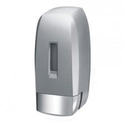 Dozownik mydła BISK Masterline 02276 500 ml / satyna