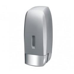 Dozownik mydła BISK Masterline 02281 1000 ml / satyna