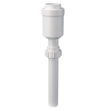 Syfon umywalkowy McAlpine FTWM-32P