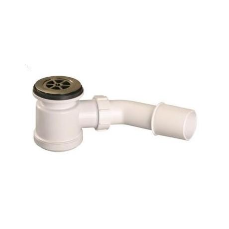 Syfon brodzikowy McAlpine HC26S-ABB