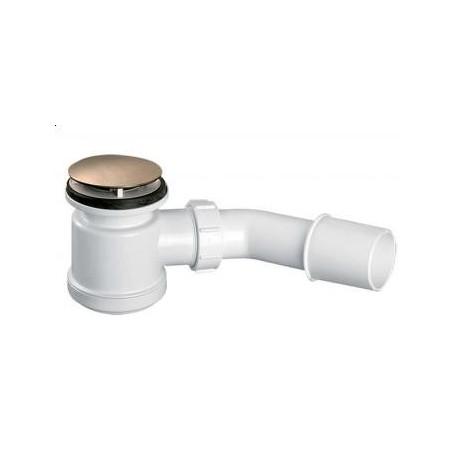 Syfon brodzikowy McAlpine HC26-AB
