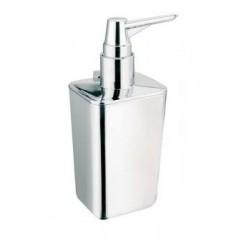 Dozownik do mydła McAlpine HC21-CP