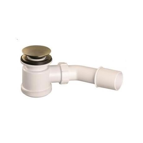 Syfon brodzikowy McAlpine HC26CLAB