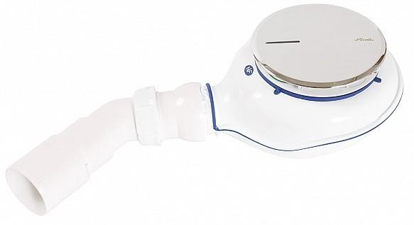 Syfon brodzikowy Radaway Turboflow 2 TB21 90mm