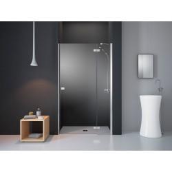 Drzwi prysznicowe Radaway...