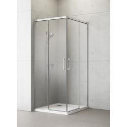 Kabina prysznicowa Radaway...