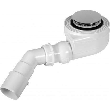 Syfon brodzikowy Radaway Turboflow TB50P 50