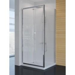 Kabina prysznicowa New...