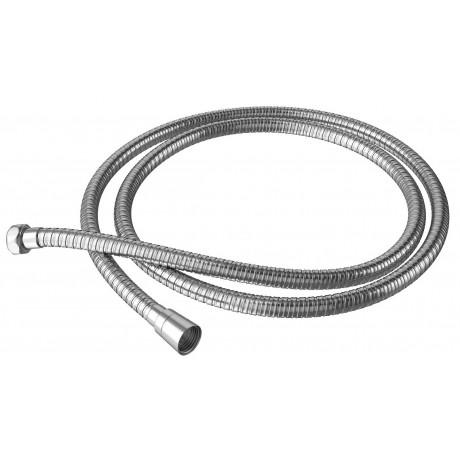 Wąż prysznicowy 150cm KOHLMAN