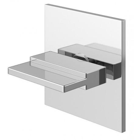 Przełącznik na 3 wyjścia KOHLMAN QW033