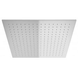 Deszczownica kwadratowa KOHLMAN Q50 50x50cm
