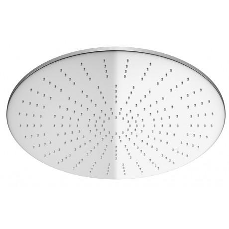 Deszczownica okrągła KOHLMAN R50 50x50cm