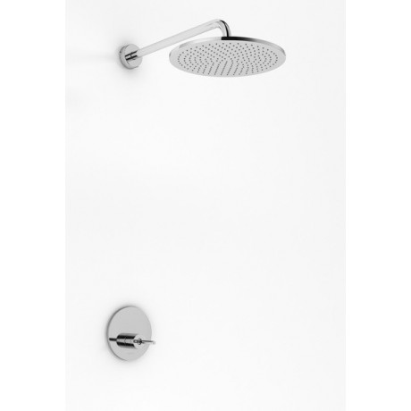 Zestaw prysznicowy KOHLMAN Maxima QW220MR20