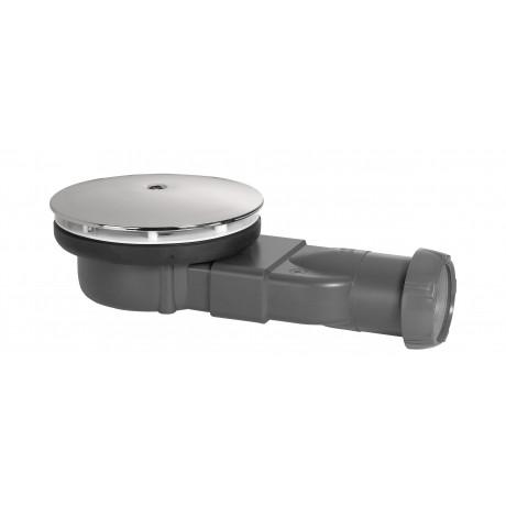 Syfon brodzikowy Radaway R400W SLIM 90 mm