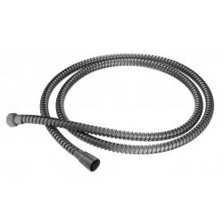 Wąż prysznicowy 1,5m Experience Gray KOHLMAN