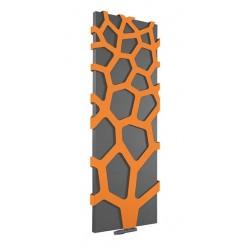 Grzejnik dekoracyjny Coral 161,5x59 cm Radeco