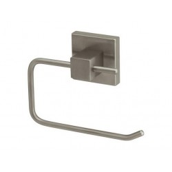 Uchwyt WC prosty BISK Nord 00581