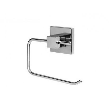 Uchwyt WC prosty BISK Arktic 01472 / chrom
