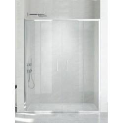 Drzwi prysznicowe New...