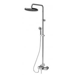 Zestaw prysznicowy VENICE