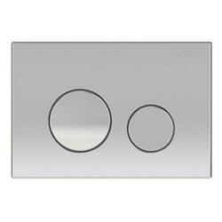 Przycisk ENCO biały