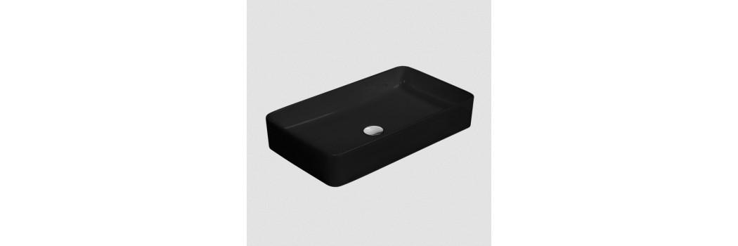 LaVita - akcesoria łazienkowe producent   Era Łazienki